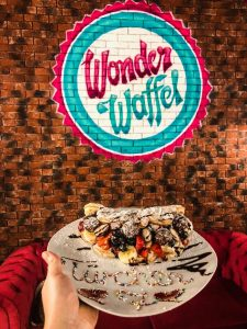 178D26F6-5526-49C4-AB74-D8FE3743D801-225x300 Foodblogger ziehen Gäste an Land - nuernbergfood im Interview
