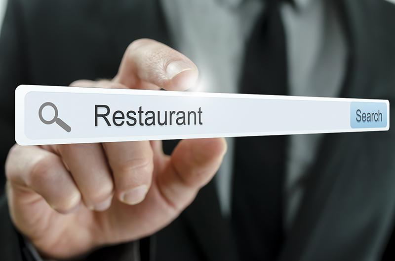 Tipps | Fehler vermeiden auf Restaurant Webseite