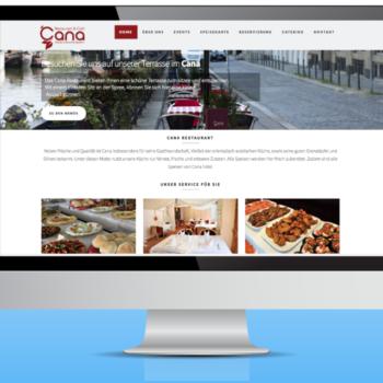 180829_resmio_marketing_img_restaurant_cana-e1535629258273-350x350 Magazin