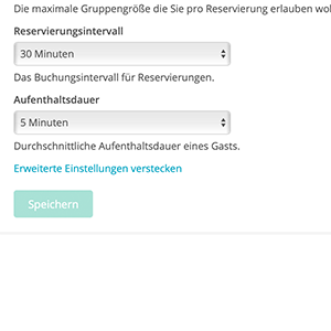 kako internetske stranice za upoznavanje dobivaju vašu adresu e-pošte besplatno mjesto za upoznavanje luksemburg