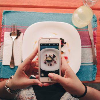 181109_resmio_img_pexels_foodporn_instagram-1-350x350 Magazin