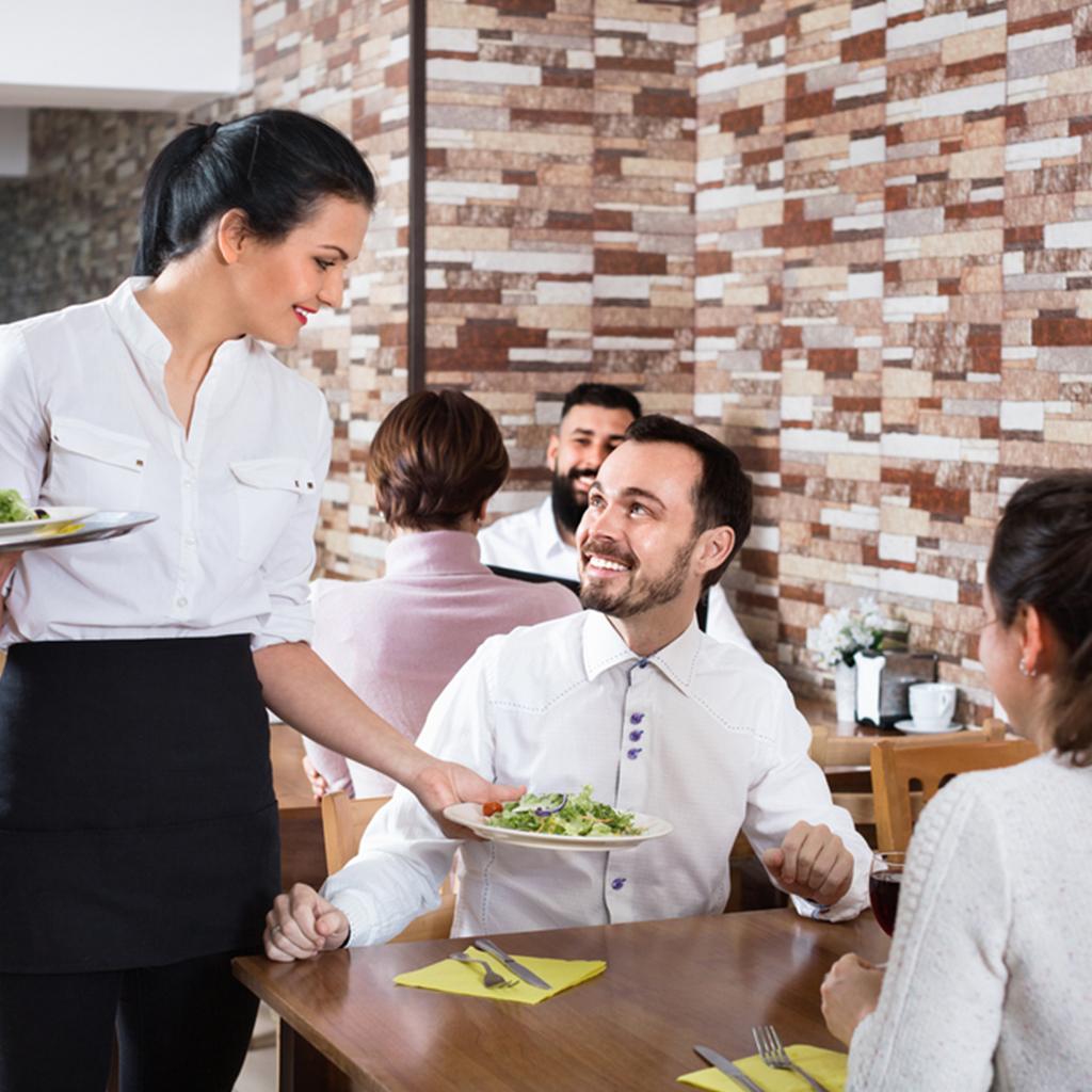 Suchst du nach neuen Gastronomen? Diese 5 Tipps helfen dir dabei
