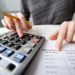 Fehler die man bei der Preiskalkulation vermeiden sollte