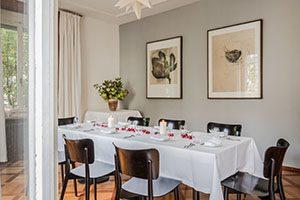 190115_resmio_img_restaurant_mesa_in_body_1-300x200 Der anspruchsvolle Gast von heute - Das Mesa im Interview