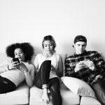 Was du über die Generation Z wissen musst