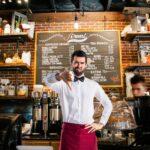 8 Fehler die in der Gastronomie zur pleite führen