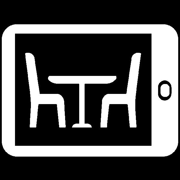 tischplan icon