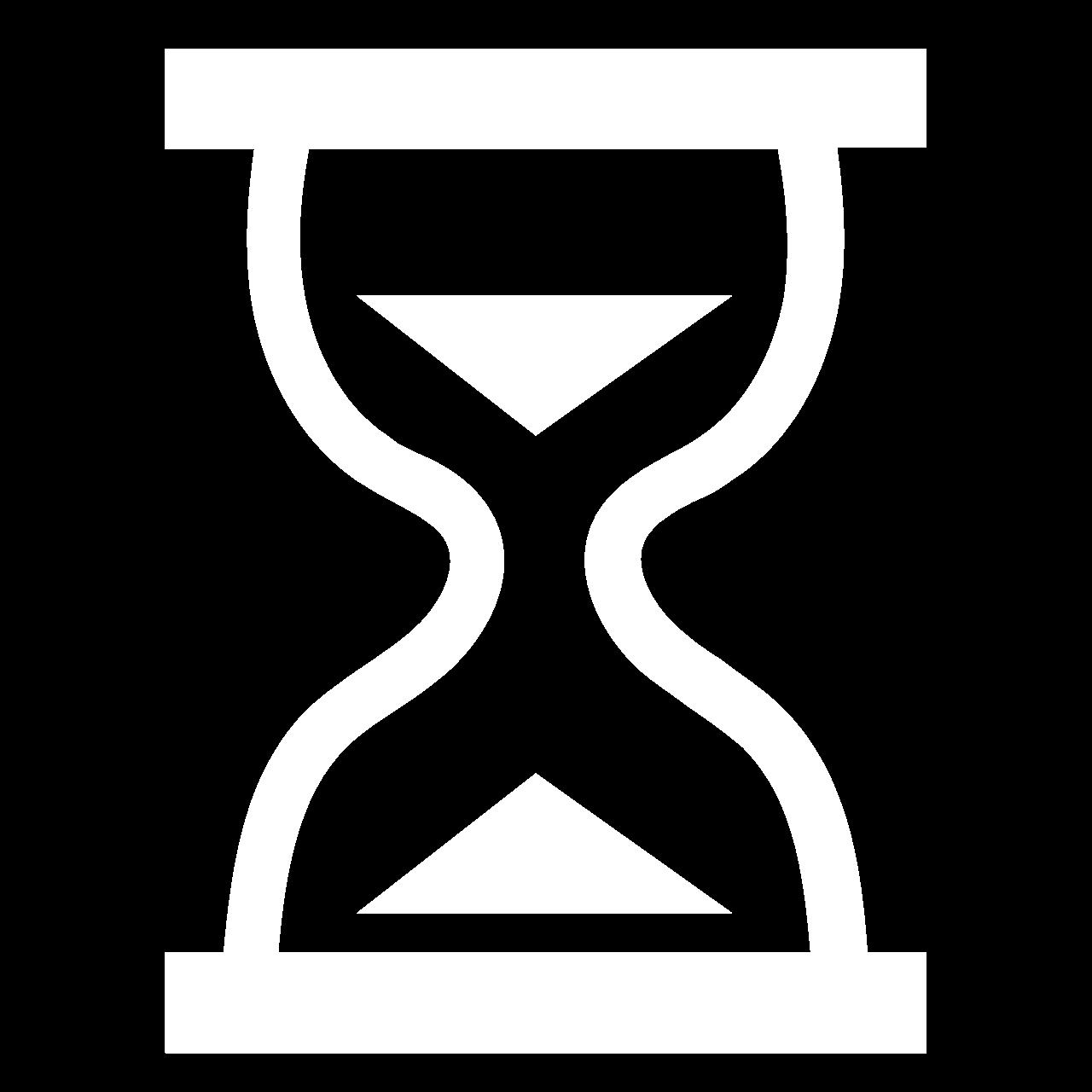 Warteliste Icon