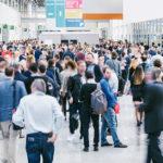 Die wichtigsten Gastro - Fachmessen 2020 in Deutschland