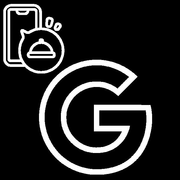 GFO Icon
