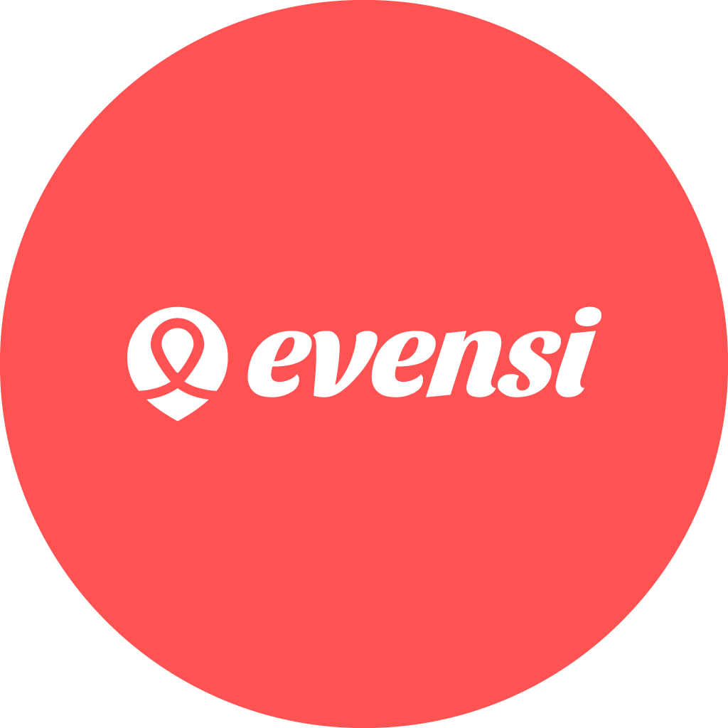 icon evensi