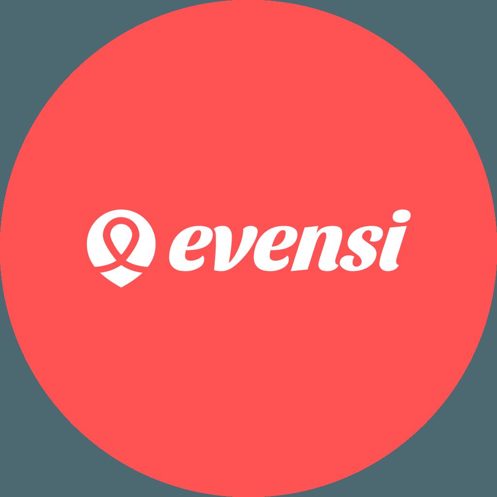 evensi Network