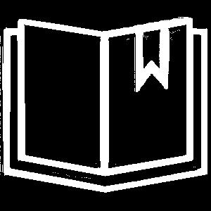 icon_reservierungsbuch