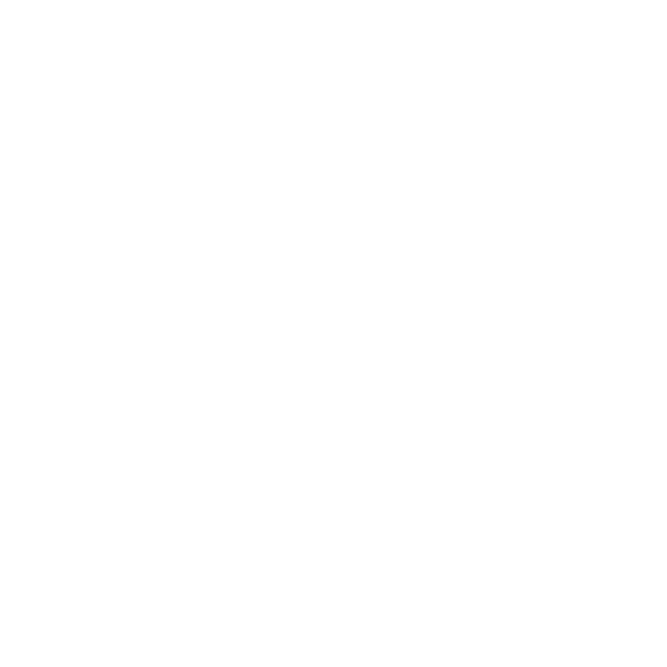 Ionos Icon