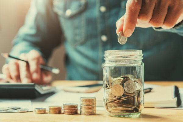 Kosten senken in der Gastronomie: So sparst du bares Geld