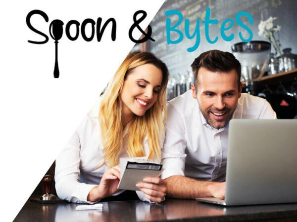 spoon-bytes-resmio-magazin