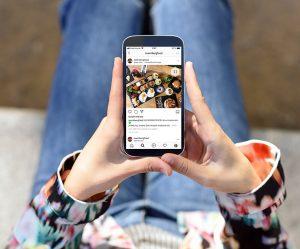 nbgfood_2-300x249 Foodblogger ziehen Gäste an Land - nuernbergfood im Interview