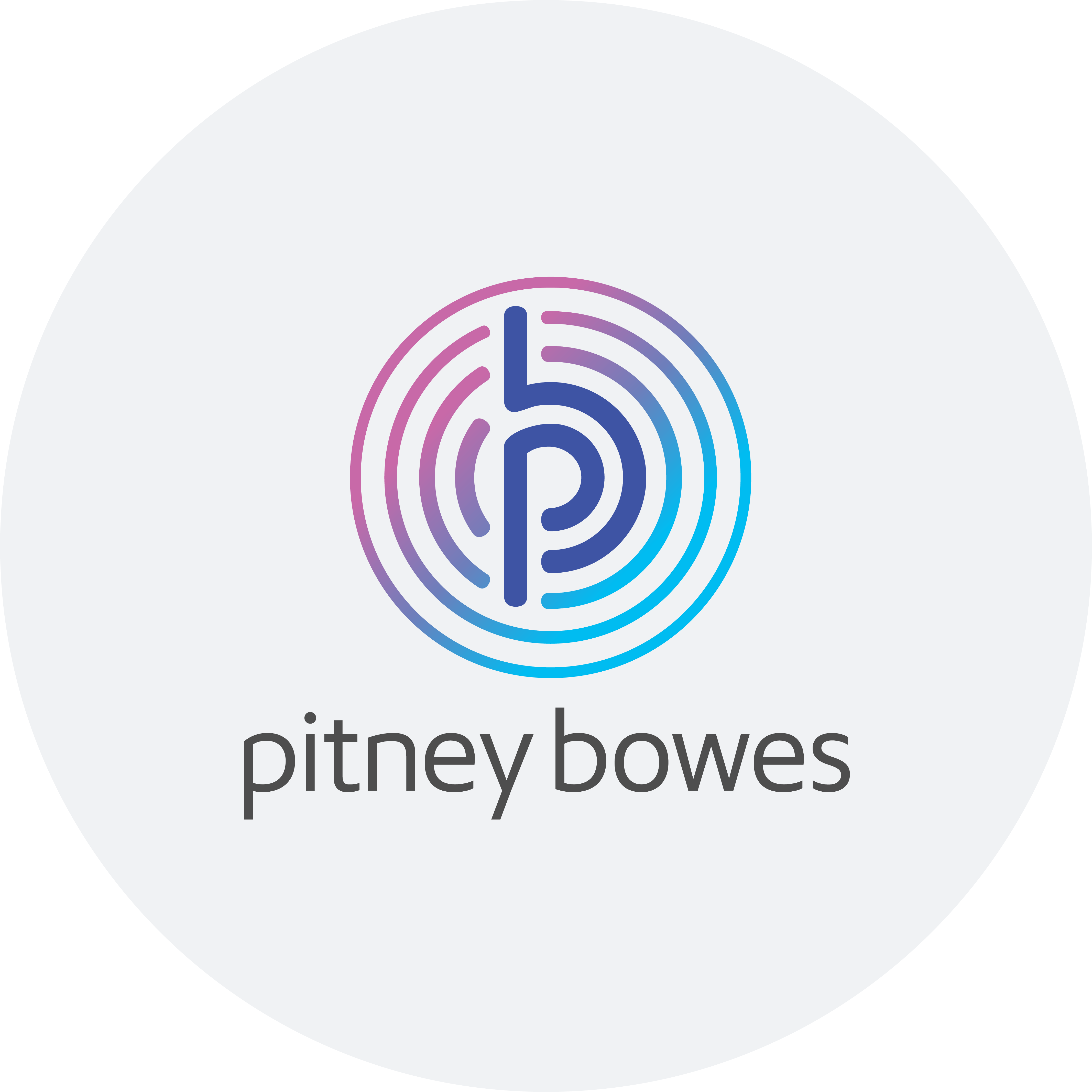 pitneybowes 網路