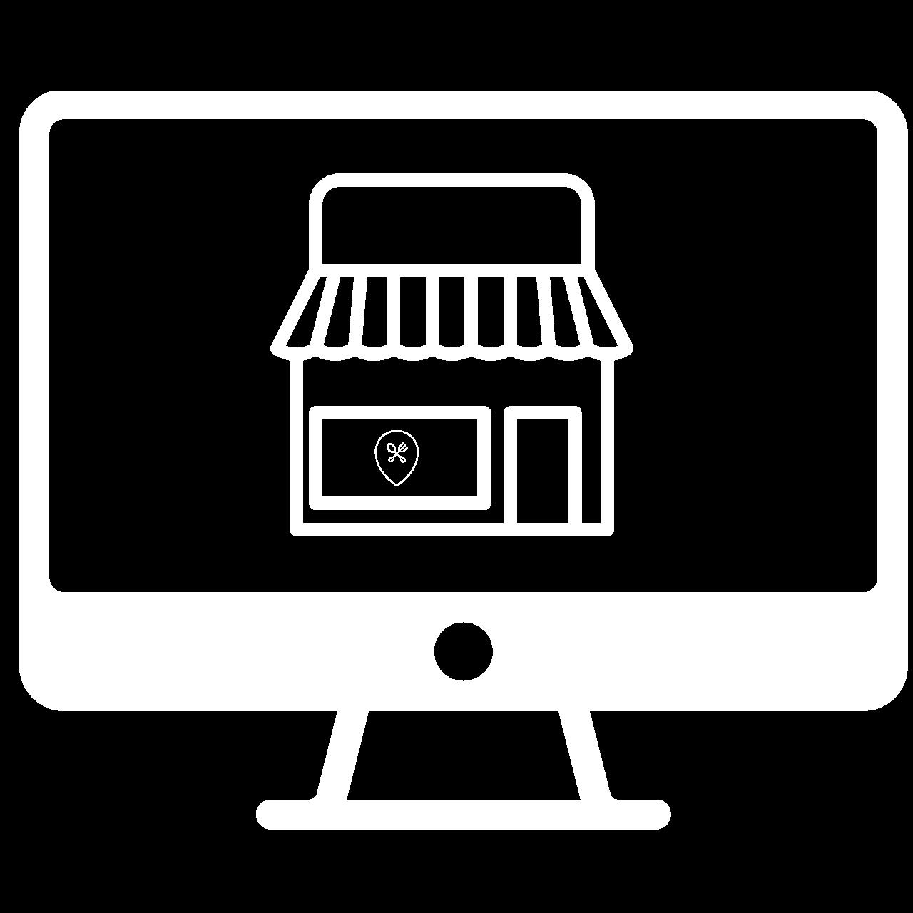 profi-Website