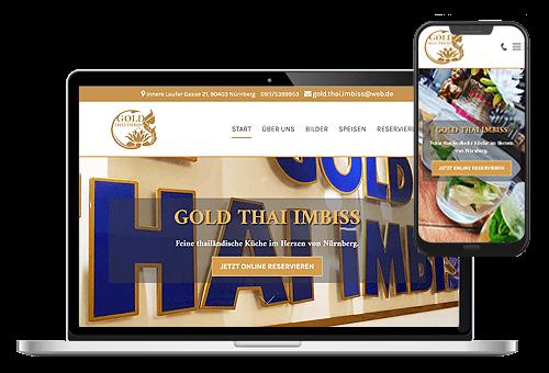 referenz gold thai website