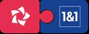 resmio-1und1-button-175x68 Integración