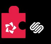 resmio Squarespace Integration