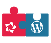resmio Wordpress Integration