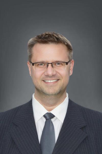 Robert Geißler