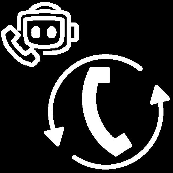 Rufumleitung Telefonassistent