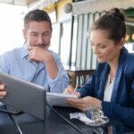 Finanzierung Gastronomie: Checkliste und Anleitung