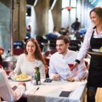 Umsatz steigern in der Gastronomie